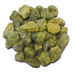 焼成 ラジウム鉱石 1.0kg