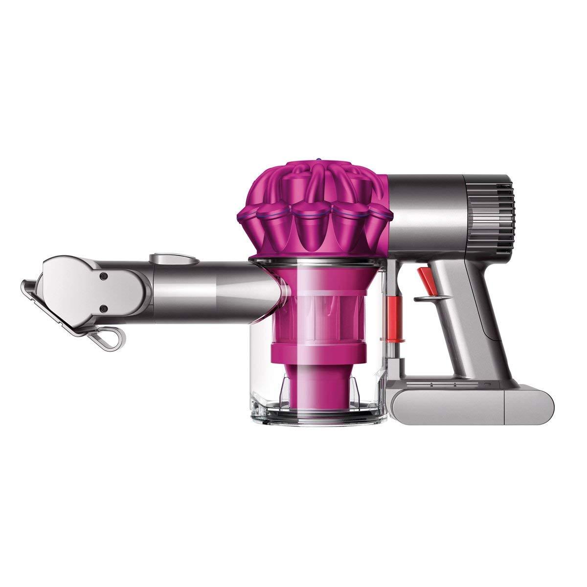 Dyson vacuum cleaners запасные фильтры к пылесосу дайсон
