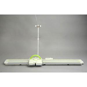 『送料無料』 DLESS IN(ドレスイン) いとぼうちえ KI-150 おしゃれニット工房 家庭用編み機 ◆代引きの場合は手数料と別途送料がかかります。