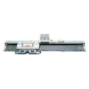 『先振込送料無料』 DLESS IN(ドレスイン) パンチカード カンタン280 SK280 家庭用編み機 編機 ◆代引きの場合は手数料と別途送料がかかります。
