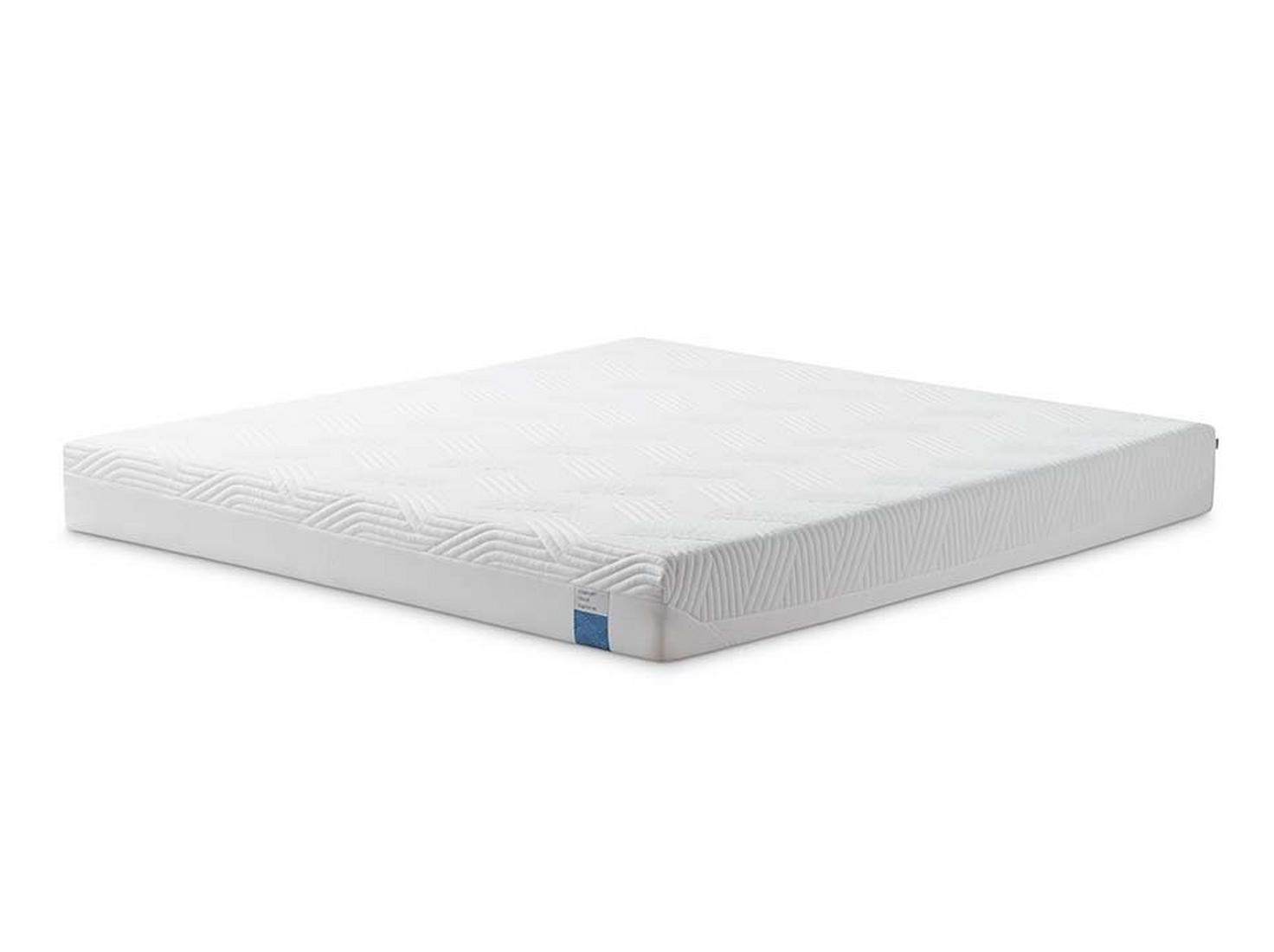 どのような寝姿勢にもぴったりと沿い 格安 快適な眠りをお届けします 送料無料 テンピュール マットレス クラウドスプリーム21 tempur Cloud 寝具 スプリーム21 クイーンサイズ クラウド Supreme21 業界No.1 代引対象外