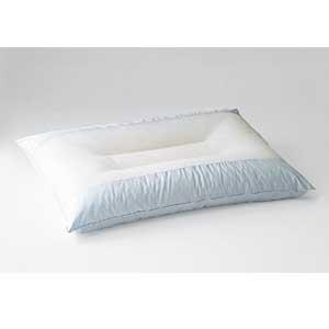 日本ベッド ピローパイプAJ 枕 50468