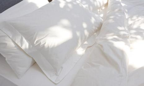 ボックスシーツ ハーフクイーンサイズ 50874 Q2 CIEL μ-func シエル ミューファン 日本ベッド