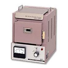 城田電気炉材 工芸電気炉 ミエールシリーズ MF-2