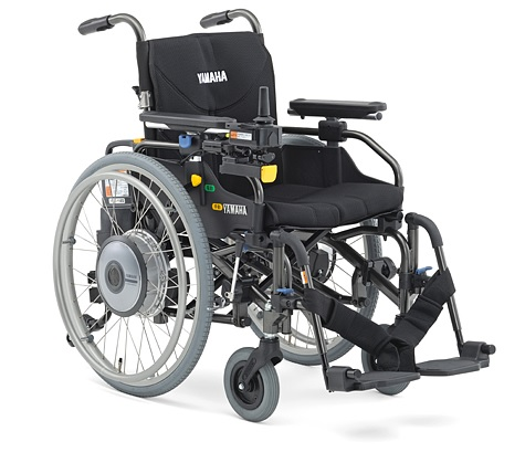 セリオ 電動車椅子 自走タイプ JW アクティブ plus+ 連続走行距離15km USB電源ポート ACサーボモーター 家庭用コンセントから充電可 6度まで登れます