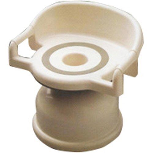 ユーランド / 浴室用回転椅子 / ロータイプ・ガード付 / ULG5