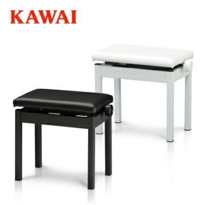 KAWAI/ 河合楽器製作所 カワイ 高低自在椅子/ 電子ピアノ デジタルピアノ用椅子/ 高低自在椅子 WB-35B(ブラック用) カワイ WB-35A(ホワイト用)【送料無料】, Branding Labo:553e6bb7 --- officewill.xsrv.jp