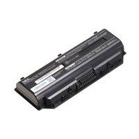 NEC純正品 価格 交渉 送料無料 バッテリパック お買い得 リチウムイオン NEC PC-VP-WP125 日本電気