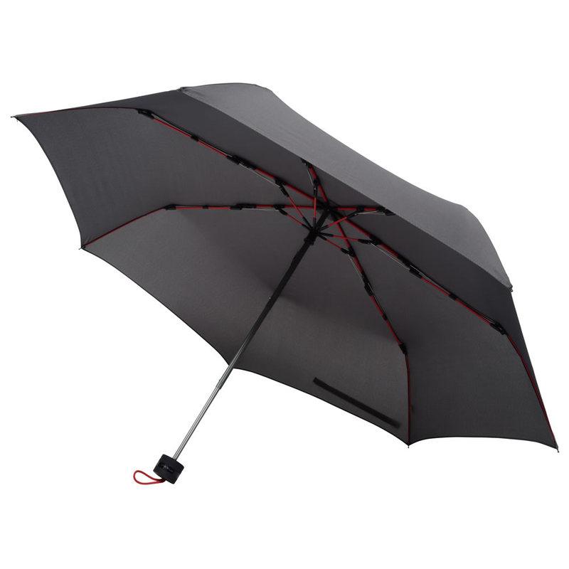 高強度折りたたみ傘ストレングスミニ 価格交渉OK送料無料 アッシュ マブワールド 今だけスーパーセール限定 SMV-40353