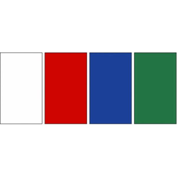 【モルテン】 カラーシート [カラー:赤] [サイズ:幅48cm×長さ40m] #MTCSR 【スポーツ・アウトドア:陸上・トラック競技】【MOLTEN】