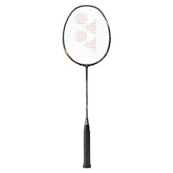 【ヨネックス】 バドミントンラケット アークセイバー2i(ガットなし) [サイズ:3U5] [カラー:ブラック×オレンジ] #ARC2I-401 【スポーツ・アウトドア:バドミントン:ラケット】【YONEX】