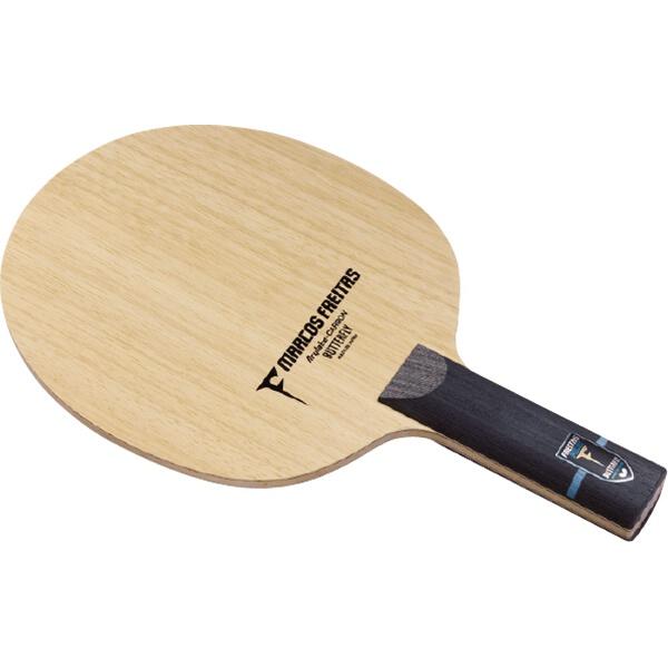 【バタフライ】 フレイタス ALC ST 卓球ラケット #36844 【スポーツ・アウトドア:卓球:ラケット】【BUTTERFLY】