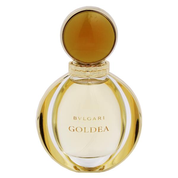 differently 128b4 9f260 GOLDEA 【香水・フレグランス:フルボトル:レディース・女性用 ...
