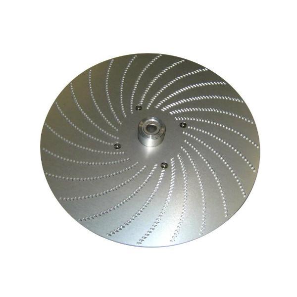 おろし円盤 【キッチン用品:調理機器:厨房機器】【CHUBU SS-250B・C用 【中部コーポレーション】 SS-D1B CORPORATION】