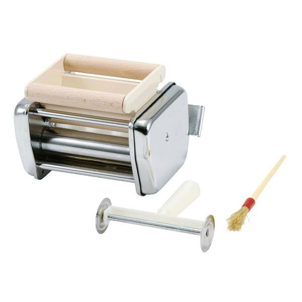 【インペリア】 インペリア ラビオリ Art400 (パスタマシンSP-150用) 【キッチン用品:調理用具・器具:キッチンツール・下ごしらえ用品:パスタマシン】【IMPERIA】