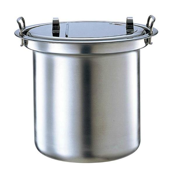 【象印マホービン】 象印 マイコン スープジャー専用ステンレス鍋(TH-CU080用) TH-N080 (蓋付) 8L 【キッチン用品:調理機器】【ZOUJIRUSI MAHOBIN ELECTRIC SOUP WARMER】