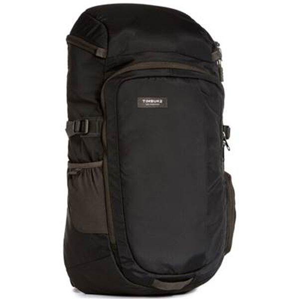 【ティンバック2】 アーマリーパック [カラー:ジェットブラック] [サイズ:容量:26L] #55236114 【スポーツ・アウトドア:アウトドア:バッグ:バックパック・リュック】【TIMBUK2】
