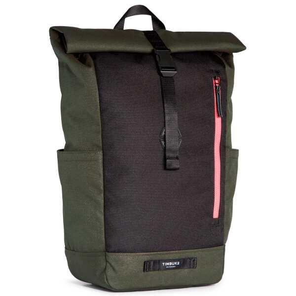 【ティンバック2】 タックパック バックパック [カラー:レベル] [容量:約20L] #101036426 【スポーツ・アウトドア:アウトドア:バッグ:バックパック・リュック】【TIMBUK2 TBH Tuck Pack OS】