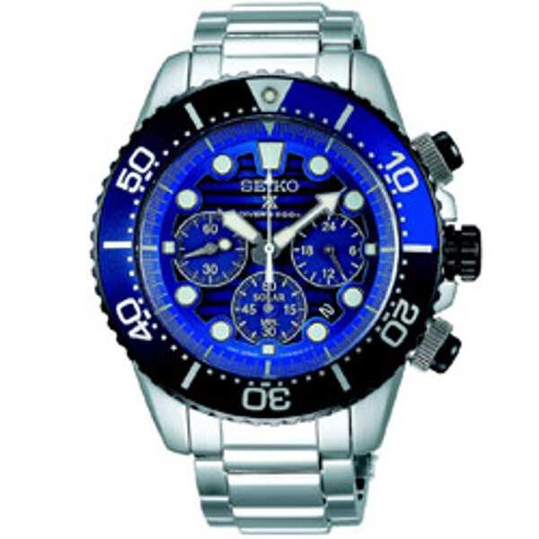 【送料無料】 プロスペックス V175 Save the Ocean Special Edition ダイバーズウォッチ #SBDL055 【セイコー: スポーツ・アウトドア アウトドア 精密機器類】【SEIKO】