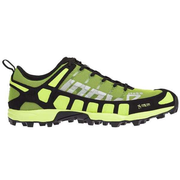 【イノベイト】 X-タロン クラシック 212 MS メンズ トレイルランニングシューズ [サイズ:27.0cm] [カラー:イエロー×ブラック] #NO2MIG04-YBK 【スポーツ・アウトドア:登山・トレッキング:靴・ブーツ】【INOV-8 X-TALON CLASSIC 212 MS】