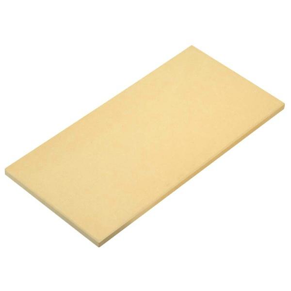 ニュー抗菌プラスチック 【アルファ】 まな板】【ARPHA】 500×250×30 まな板 【キッチン用品:調理用具・器具:まな板:プラスチック製】【ニュー抗菌プラスチック