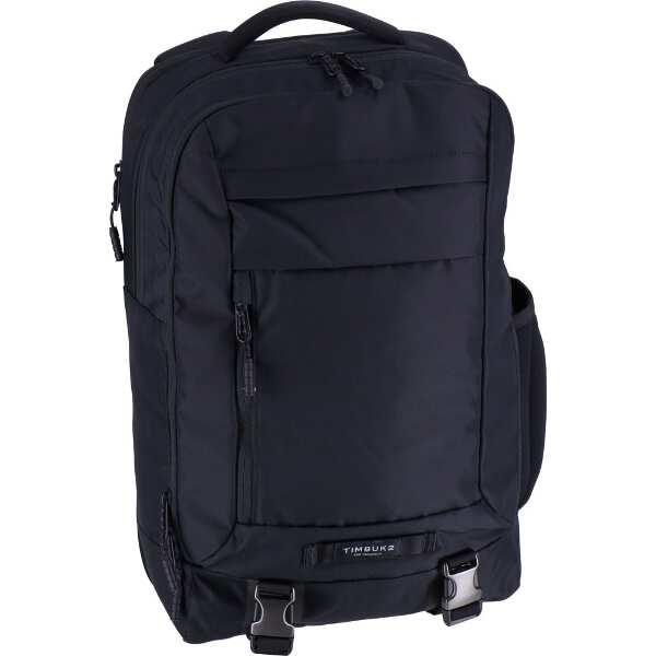 【ティンバック2】 オーソリティパック バックパック(日本限定カラー) [カラー:ブラックアウト] [サイズ:46×29×15cm(28L)] #181532917 【スポーツ・アウトドア:アウトドア:バッグ:バックパック・リュック】【TIMBUK2 TIMBUK2 WORK Authority Pack OS Blackout】