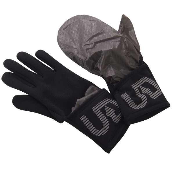 【アルティメイトディレクション】 ウルトラフリップグローブ(スマホタッチパネル対応) [サイズ:M] #80468319 【スポーツ・アウトドア:アウトドア:ウェア:メンズウェア:手袋】【ULTIMATE DIRECTION ULTRA FLIP GLOVE】
