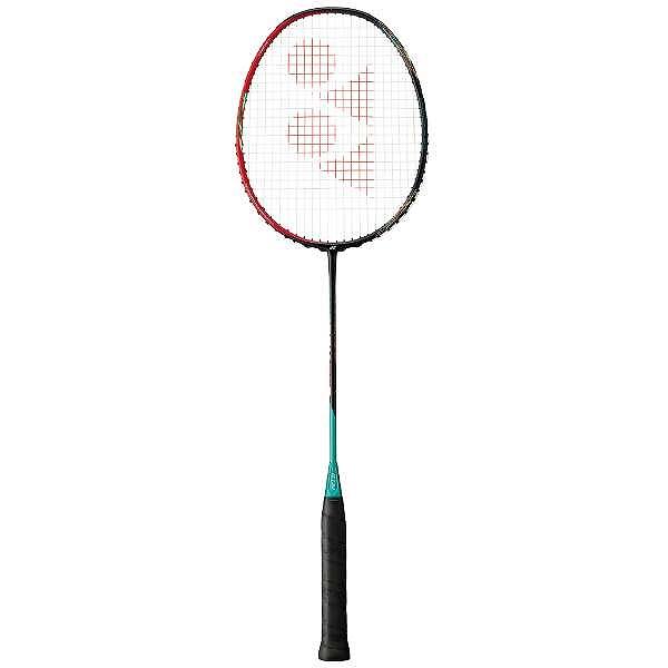 【ヨネックス】 アストロクス88D バドミントンラケット(ガットなし) [サイズ:3U4] [カラー:ルビーレッド] #AX88D-338 【スポーツ・アウトドア:バドミントン:ラケット】【YONEX】
