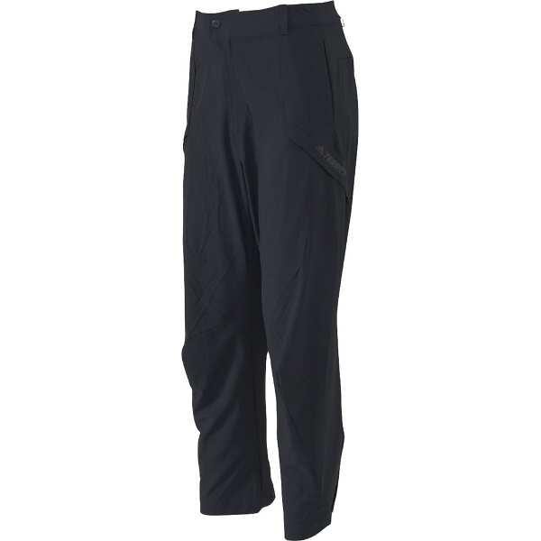 ≪送料無料≫アディダス テレックス ハイクパンツ サイズ:L カラー:ブラック 供え #FXM63-DZ2042ADIDAS Terrex Hike Pants ADIDAS アウトドア:登山 スポーツ 日本 アディダス #FXM63-DZ2042 トレッキング