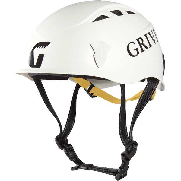 ≪送料無料≫グリベル 好評受付中 サラマンダー2.0 ジャパンフィット ヘルメット カラー:ホワイト サイズ:頭囲55~61cm #GVHESAL2-WHTGRIVEL Salamander 2.0 FIT アウトドア:登山 大規模セール #GVHESAL2-WHT グリベル JAPAN GRIVEL スポーツ トレッキング:ヘルメット