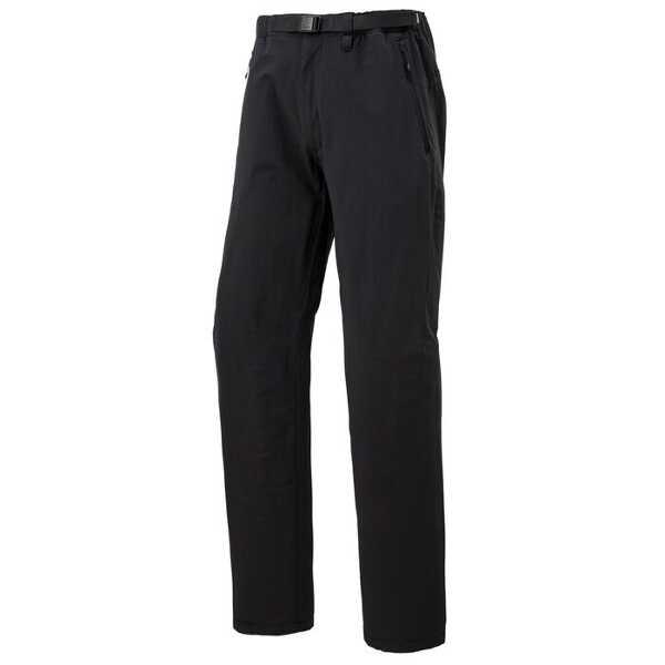 【マーモット】 トワイライトパンツ [サイズ:L] [カラー:ブラック] #TOMPJD84-BK 【スポーツ・アウトドア:アウトドア:ウェア:メンズウェア:ロングパンツ】【MARMOT Twilight Pant】