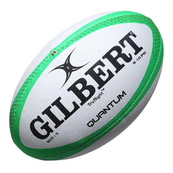 【ギルバート】 クオンタムセブンズ 7s 7人制ラグビーボール マッチボール 5号球 #GB-9142 【スポーツ・アウトドア:ラグビー:ボール】【GILBERT】