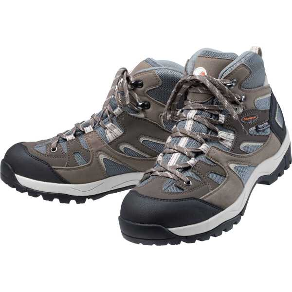 【キャラバン】 C6_02 ハイキングシューズ [サイズ:26.0cm] [カラー:ウォールナッツ] #0010602-470 【スポーツ・アウトドア:登山・トレッキング:靴・ブーツ】【CARAVAN】
