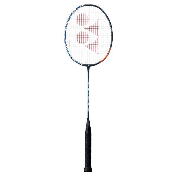 【ヨネックス】 アストロクス100ZZ バドミントンラケット(ガットなし) [サイズ:4U6] [カラー:ダークネイビー] #AX100ZZ-554 【スポーツ・アウトドア:バドミントン:ラケット】【YONEX ASTROX 100ZZ】