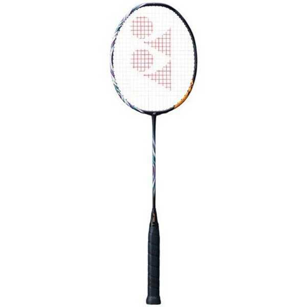 【ヨネックス】 アストロクス100ZX バドミントンラケット(ガットなし) [サイズ:4U5] [カラー:ダークネイビー] #AX100ZX-554 【スポーツ・アウトドア:バドミントン:ラケット】【YONEX ASTROX 100ZX】
