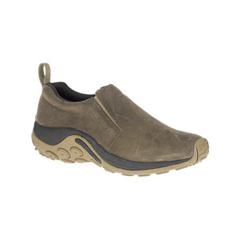 【メレル】 メレル ジャングルモック [サイズ:27cm (US9)] [カラー:バターナッツ] #J001899 【靴:メンズ靴:スニーカー】【J001899】【MERRELL JUNGLE MOC BUTTERNUT】