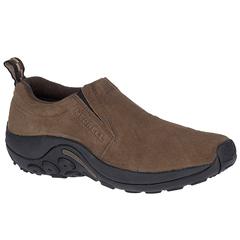 【送料無料キャンペーン?】 【3000円offクーポン(要獲得) 1/28 9:59まで】 【送料無料】 メレル ジャングルモック [サイズ:25.5cm (US7.5)] [カラー:ダークアース] J65685 【メレル: 靴 メンズ靴 スニーカー】【MERRELL JUNGLE MOC DRAK EARTH】, ホーチキ株式会社 b9720879