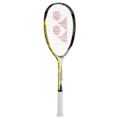 【ヨネックス】 テニスラケット(ソフトテニス用) アイネクステージ 700 [カラー:イエロー] [サイズ:UL1] #INX700 【スポーツ・アウトドア:テニス:ラケット】【YONEX】