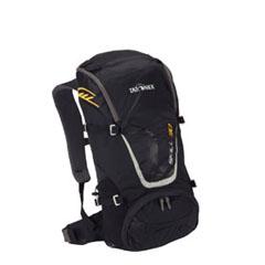 【タトンカ】 スキル30 バックパック [カラー:ブラック] [容量:30L] #AT1775-10 【スポーツ・アウトドア:アウトドア:バッグ:バックパック・リュック】【TATONKA】