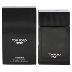 【トムフォード】 ノワール オーデパルファム・スプレータイプ 100ml 【香水・フレグランス:フルボトル:メンズ・男性用】【TOM FORD TOM FORD NOIR EAU DE PARFUM SPRAY】