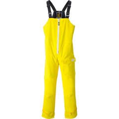 【ヘリーハンセン】 ボーディングパンツ(メンズ) [カラー:レモンイエロー] [サイズ:BL] #HH21300 【スポーツ・アウトドア:アウトドア:ウェア:レインウェア:レインパンツ】【HELLY HANSEN】