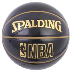 送料無料 スポルディング アンダーグラス バスケットボール 7号球 カラー:ブラック #74-486Z 4000円offなどクーポン発行中 26 蔵 スポルディング: スポーツ SPALDING 8 全店販売中 9:59まで アウトドア ボール