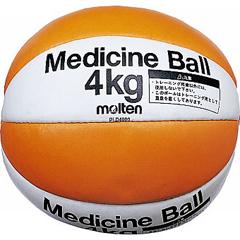【モルテン】 メディシンボール #PLD4000 【スポーツ・アウトドア:フィットネス・トレーニング:スポーツ器具:メディシンボール】【MOLTEN】