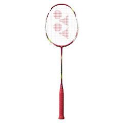 【ヨネックス】 バドミントンラケット アークセイバ― 11 バドミントンラケット [カラー:レッド] [サイズ:2U5] #ARC11 【スポーツ・アウトドア:バドミントン:ラケット】【YONEX】