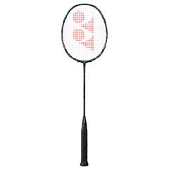 【ヨネックス】 バドミントンラケット ボルトリック Z-フォース2 [カラー:ブラック×ブラック] [サイズ:3U5] #VTZF2 【スポーツ・アウトドア:バドミントン:ラケット】【YONEX】