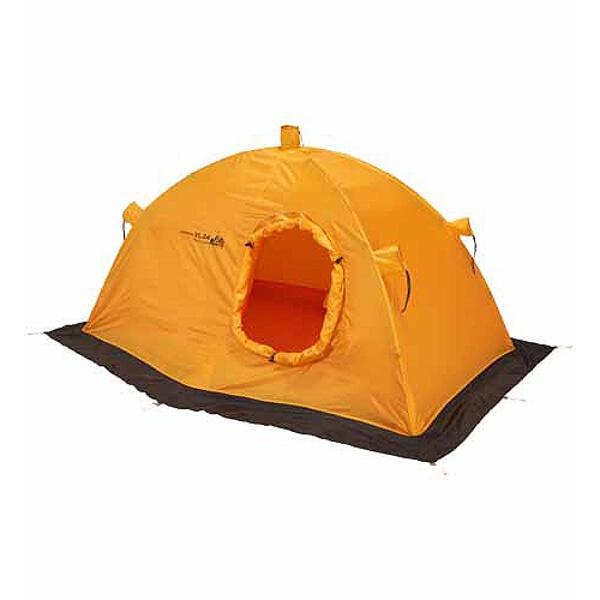 【プロモンテ】 テント用 外張(VL15、VS10用/1人用) #VL15S 【スポーツ・アウトドア:アウトドア:テント・タープ】【PUROMONTE】