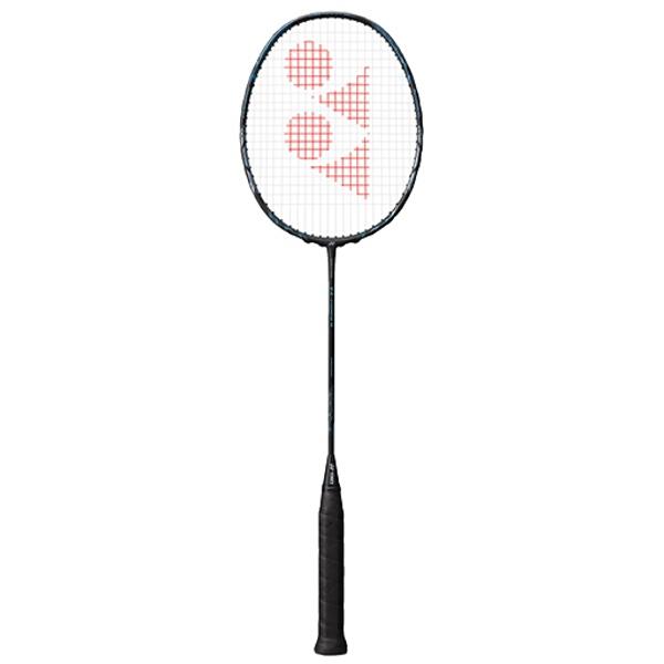 【ヨネックス】 バドミントンラケット ボルトリック Z-フォース2 [カラー:ブラック×ブラック] [サイズ:3U4] #VTZF2 【スポーツ・アウトドア:バドミントン:ラケット】【YONEX】