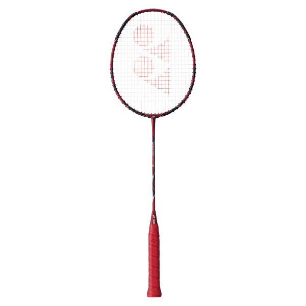 【ヨネックス】 テニスラケット ボルトリック80E-チューン [カラー:ディープレッド] [サイズ:3U5] #VT80ETN-404 【スポーツ・アウトドア:テニス:ラケット】【YONEX】