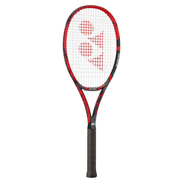 【ヨネックス】 テニスガット(硬式用) VコアツアーF97 [カラー:ブライトレッド] [サイズ:LG1] #VCTF97-212 【スポーツ・アウトドア:テニス:ガット】【YONEX】
