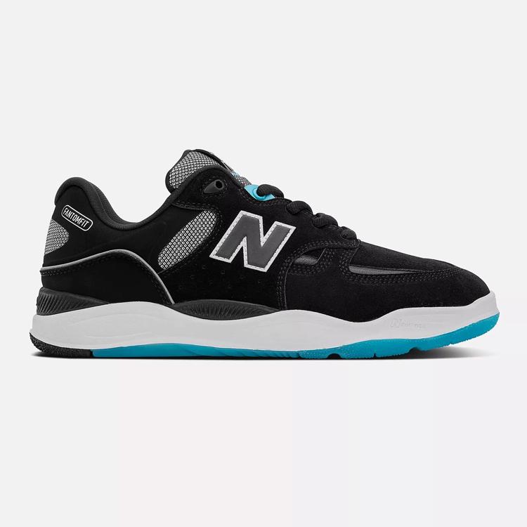 送料無料 ニューバランス ヌメリック NM1010BI 商店 サイズ:28.5cm US10.5 Dワイズ カラー:ブラック×ターコイズ 4000円offなどクーポン発行中 8 NEW スニーカー 靴 誕生日 お祝い ニューバランス: 26 9:59まで BALANCE メンズ靴